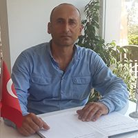 Taner YILMAZ