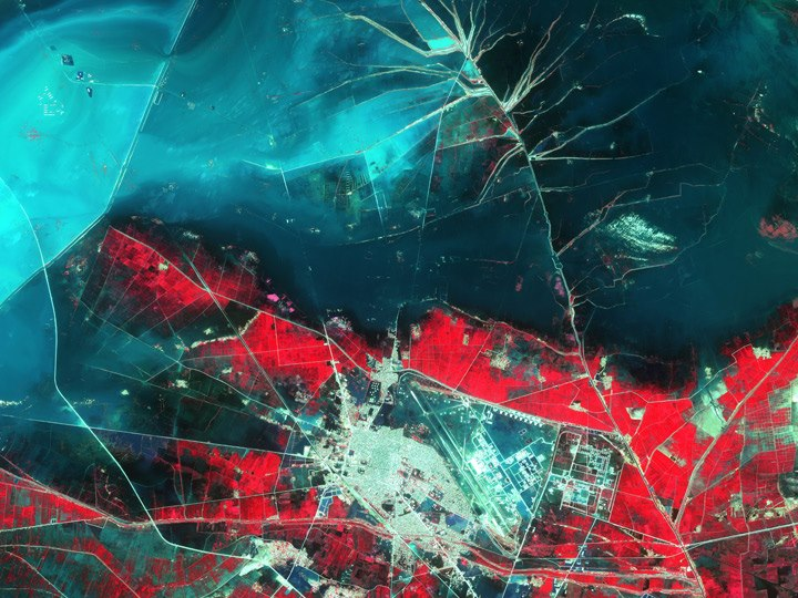 2012`nin Kuş Bakışı Özeti galerisi resim 15