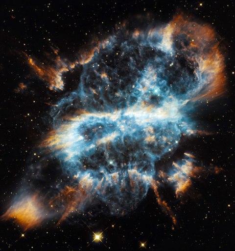 Yılın Uzay Fotoğrafları galerisi resim 13