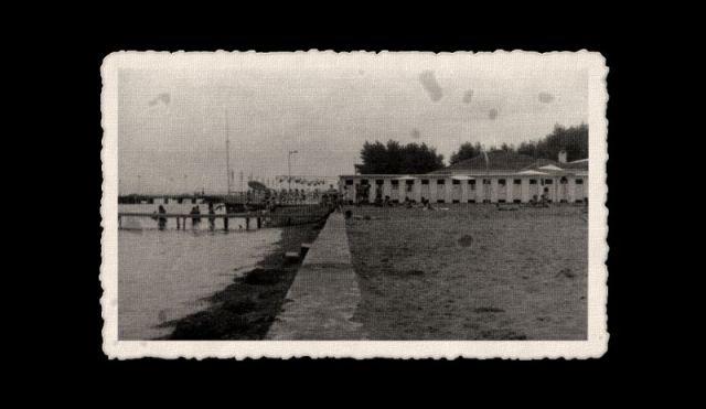 Eski Samsun - Liman galerisi resim 10