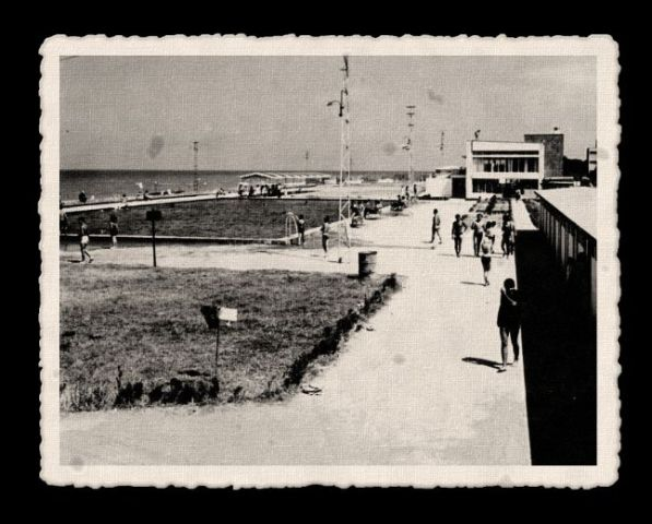 Eski Samsun - Liman galerisi resim 12