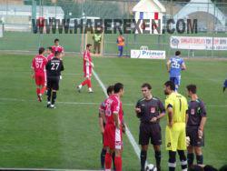 Gaziantep B.B Samsunspor maç öncesi sonrası! galerisi resim 9