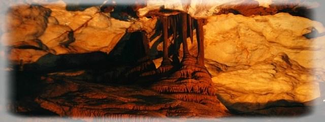 Ballıca Mağarası keşfedilmeyi bekliyor galerisi resim 31