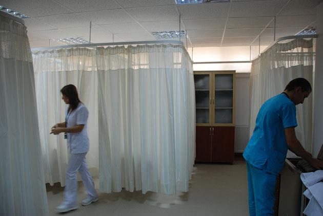 Samsun'dan doğan sağlık markası: ROMATEM galerisi resim 13