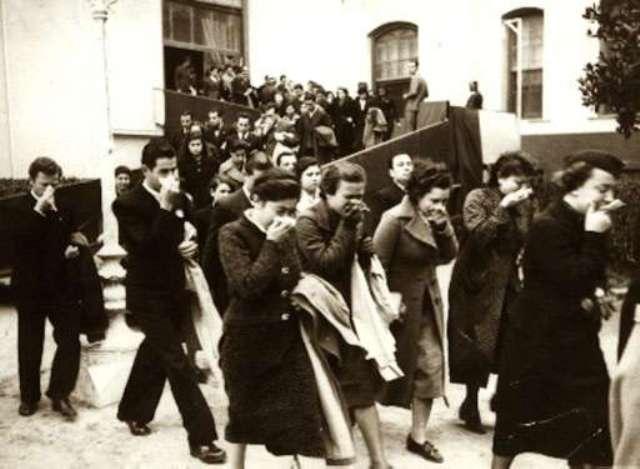 10 Kasım 1938 galerisi resim 10