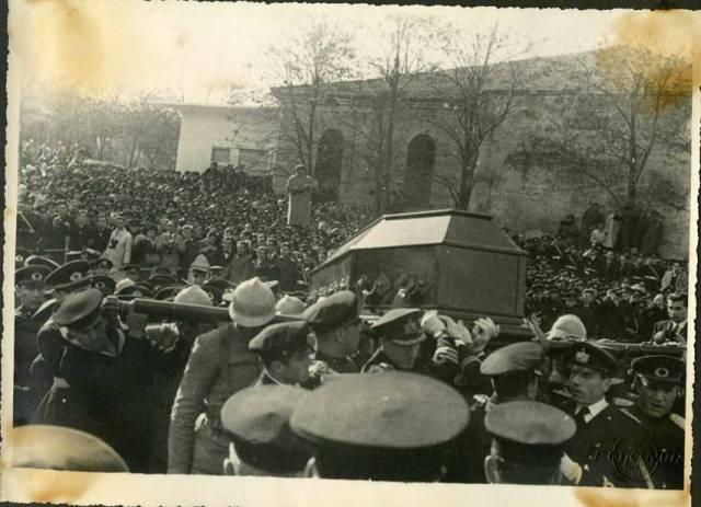 10 Kasım 1938 galerisi resim 3