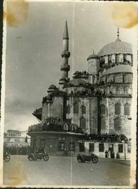 10 Kasım 1938 galerisi resim 4