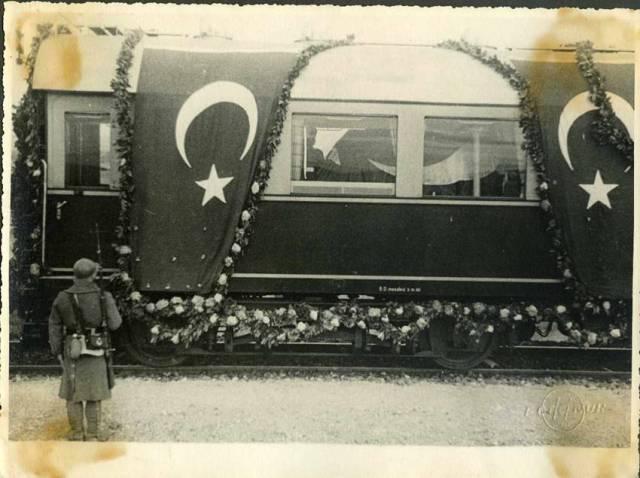 10 Kasım 1938 galerisi resim 5