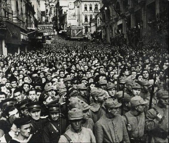 10 Kasım 1938 galerisi resim 8