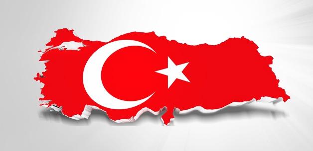 İşte Karadenizin il il 2023teki nüfusu galerisi resim 1