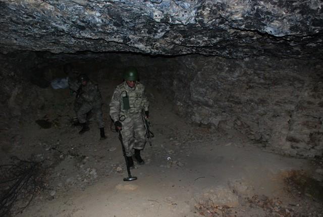 Korkusuz Türk Askeri galerisi resim 22