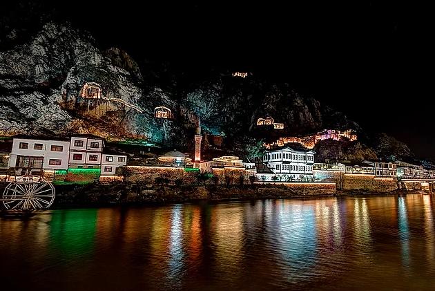 Fotoğraflarla Orta Ve Doğu Karadeniz ! galerisi resim 5