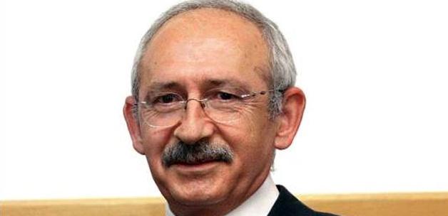 İşte CHPnin 22 Aralıkta açıklayacağı adaylar galerisi resim 2