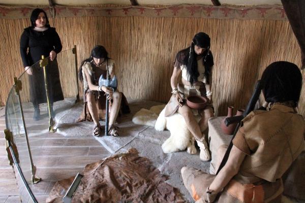 Amazon Adasına turist akını galerisi resim 11