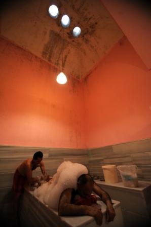 Takunya tıkırtısıyla geçen 439 yıl galerisi resim 12