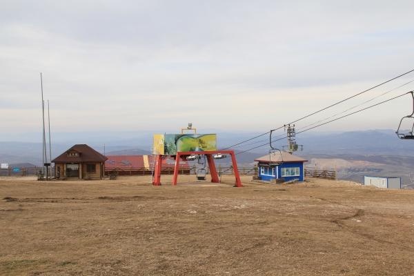 Kar yoksa kayak da yok galerisi resim 9