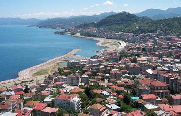 İşte Karadenizde il il belediye başkan adayları galerisi resim 5