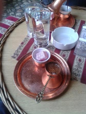 Osmanlı'nın Ruhu; Başçarşı  galerisi resim 4