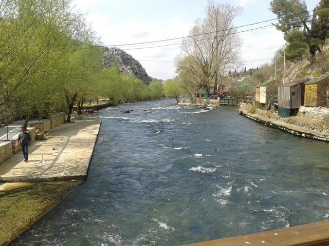 En Batı Sınır; Poçiteli Türk Köyü galerisi resim 5