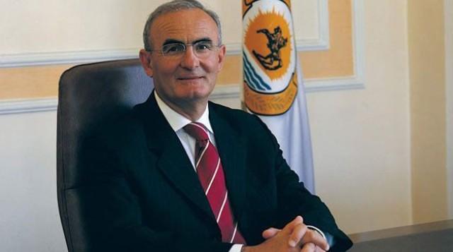 Karadenizin belediye başkanları galerisi resim 1