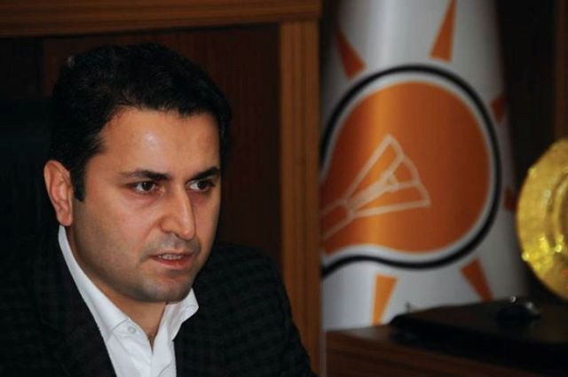 Karadenizin belediye başkanları galerisi resim 4