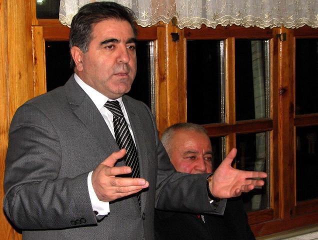 Karadenizin belediye başkanları galerisi resim 7