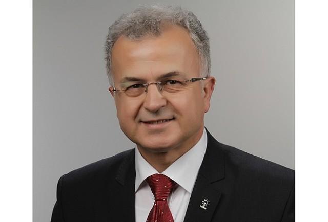 Karadenizin belediye başkanları galerisi resim 8