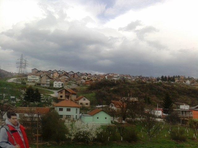 Vezirler Şehri; Travnik galerisi resim 11