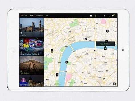 2014ün en iyi iPhone ve iPad uygulamaları galerisi resim 20