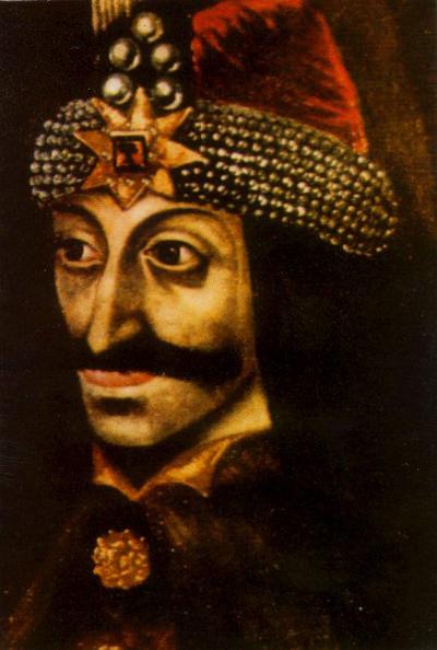 Tarihin gelmiş geçmiş en deli hükümdarları galerisi resim 6