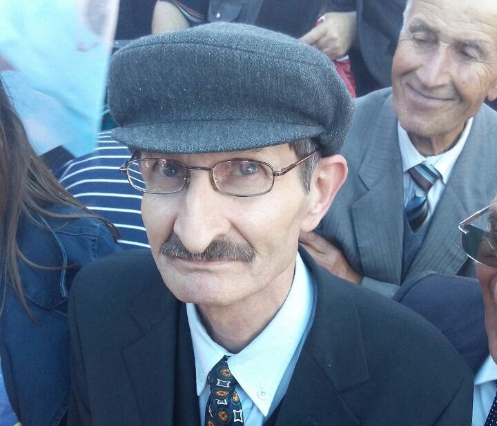 Kemal Kılıçdaroğlu Samsunlulara Seslendi galerisi resim 1