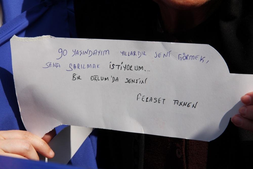 Cumhurbaşkanı Erdoğan Samsun'da galerisi resim 2