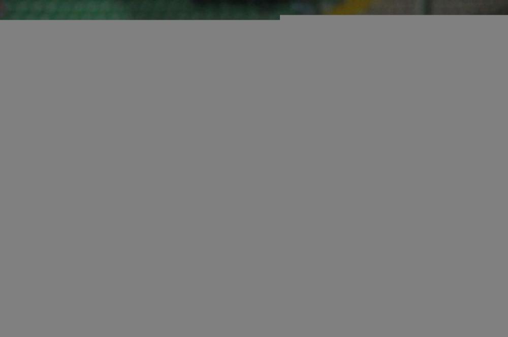 Samsunspor-Alanyaspor Maçı galerisi resim 7