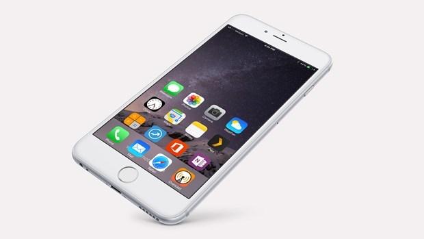 """""""IPhone 6S Eylül'de Tanıtılacak"""" galerisi resim 2"""
