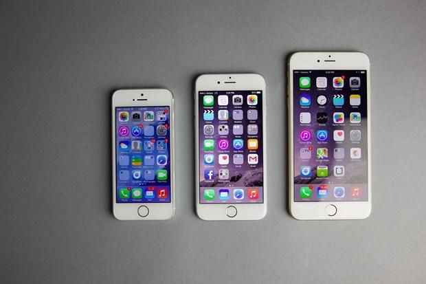 """""""IPhone 6S Eylül'de Tanıtılacak"""" galerisi resim 3"""