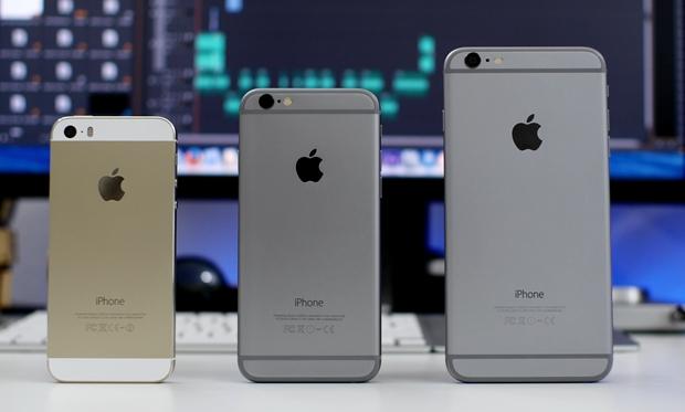 """""""IPhone 6S Eylül'de Tanıtılacak"""" galerisi resim 5"""