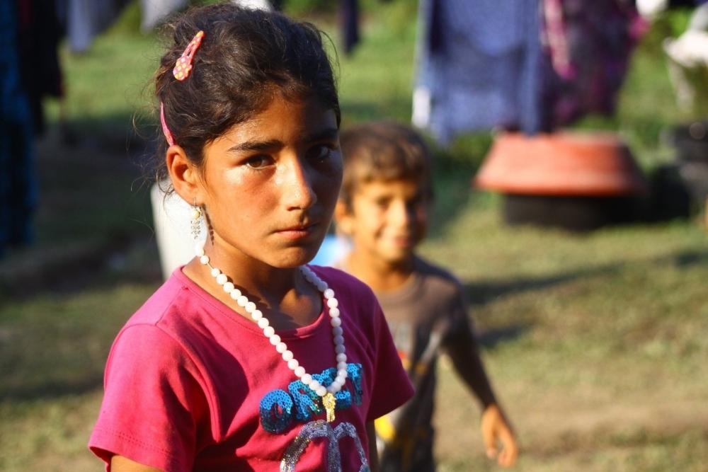 Samsun'daki Fındık İşçileri Neler Yaşıyor? galerisi resim 14