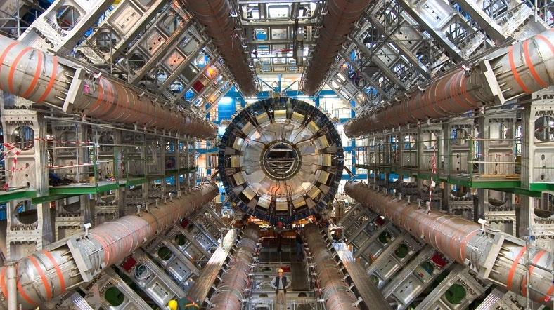 Mühendislik Harikası 10 Harika Yapı galerisi resim 6