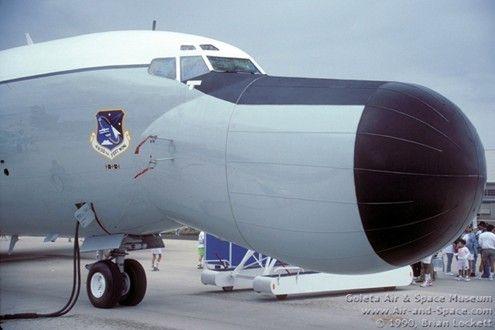 Bugüne Kadar Yapılmış En Çirkin Uçaklar galerisi resim 1