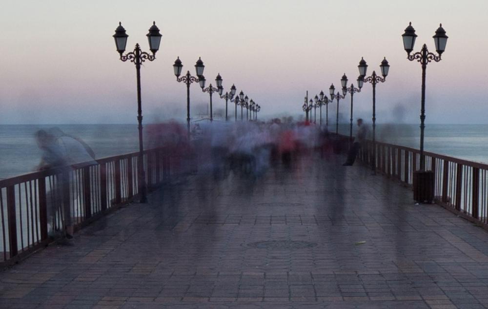 Emre Bostanoğlu'nun Objektifinden 'Karadeniz' galerisi resim 11