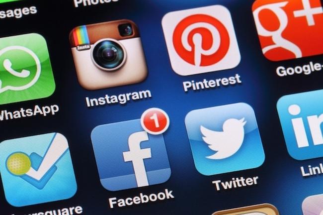 Sosyal Medyada Dolandırılmayın galerisi resim 4