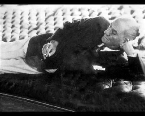 Atatürk'ün Hiç Bilinmeyen Fotoğrafları galerisi resim 28