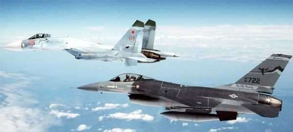 Rusya mı Güçlü - Türkiye Mi? galerisi resim 2