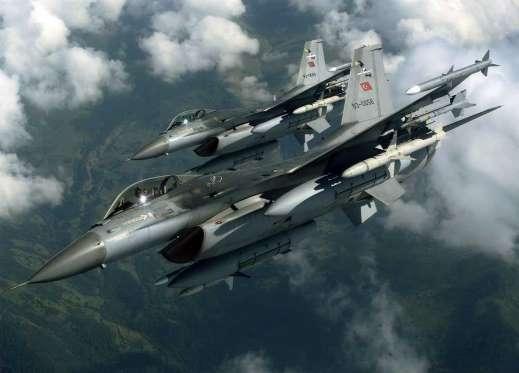 Rusya mı Güçlü - Türkiye Mi? galerisi resim 24
