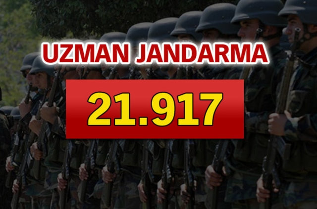 TSK Ordudaki Asker Sayısını Açıkladı! galerisi resim 10