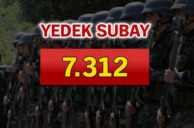TSK Ordudaki Asker Sayısını Açıkladı! galerisi resim 2