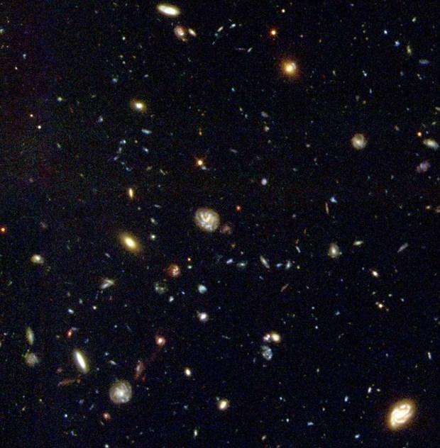 Uzaylıları Böyle Arayacaklar galerisi resim 6