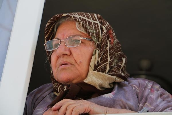 Samsun'da Eylem Günü galerisi resim 8