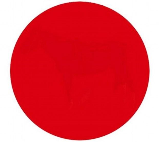 Kırmızı Noktanın İçindekini Görüyormusun? galerisi resim 1