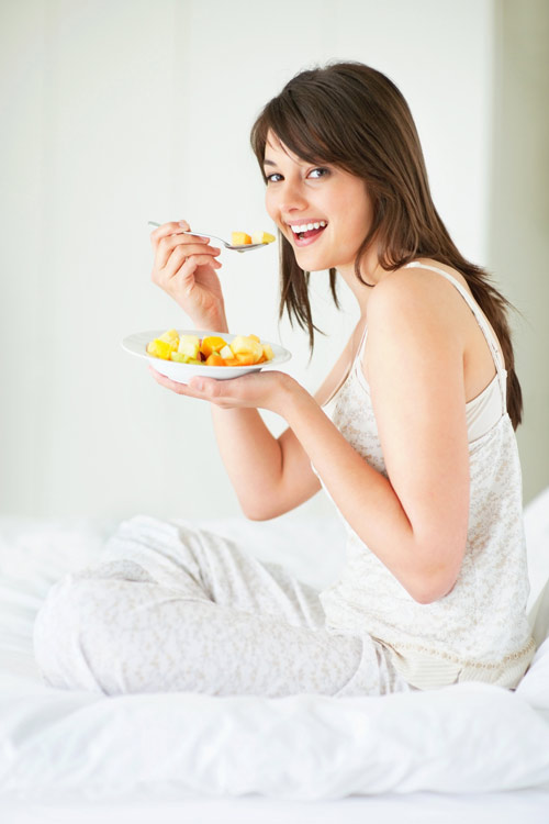 Kilo vermenizi engelleyen 10 diyet hatası galerisi resim 1